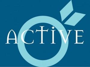 Active.jpgbig