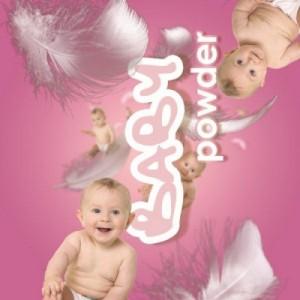 BabyPowder_final.jpgbig