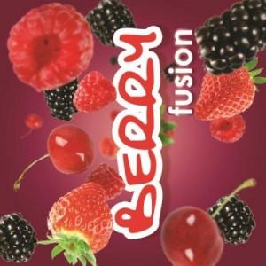 BerryFusion_final.jpgbig
