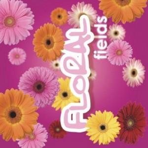 Floral_final.jpgbig