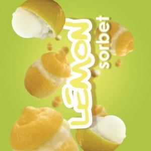 LemonSorbet_final.jpgbig