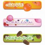 biogiene_fragrances_3.jpgbig