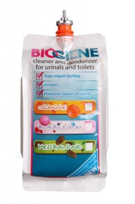 biogiene_refill_whiteback_8884.jpgbig