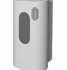 biogienius Dispenser_whitebg_noreflection.jpgbig