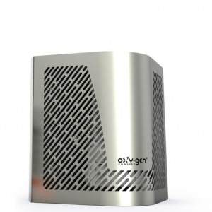Shield Dispenser 01_